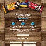 kuluttajakampanjat_el_clasico