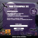 kuluttajakampanjat_panda_halloween