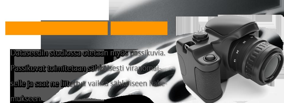 slide_passikuvat
