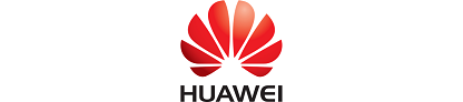 Huawei-logo-A8C7CBCAA8-seeklogo.com
