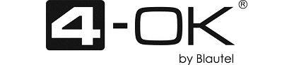 Logo-4-OK-bn4