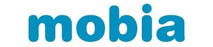 mobia-logo-sininen